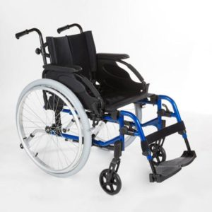 INVACARE-ACTION-3