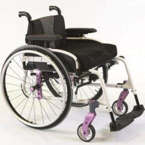 INVACARE-ACTION-5