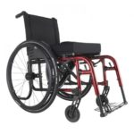 INVACARE-COMPACT-SUPERLEGGERA