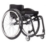 INVACARE-KS-SUPERLEGGERA