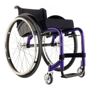 INVACARE-KSL-SUPERLEGGERA