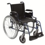 invacare-action-STANDARD